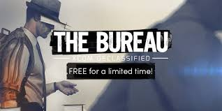 post it bureau pc the bureau xcom declassified free in humble bundle pc