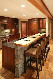 Breakfast Bar Designs Small Kitchens Kitchen Bar Ideas U2013 Fitbooster Me
