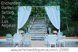 Wedding Venues In Southern California Ever After Blog A Wedding Blog Top 5 Unique Wedding Venues In