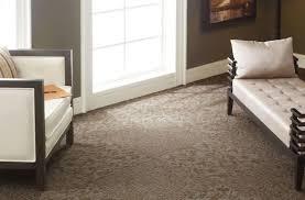 average cost to install carpet tiles carpet nrtradiant
