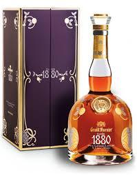 lychee liqueur brands cordials u0026 liqueurs