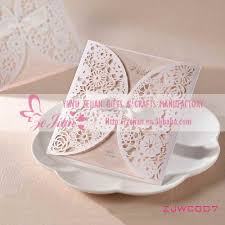 Customized Wedding Invitation Cards Custom Wedding Invitations Best Images Collections Hd For Gadget