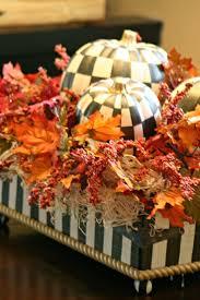 386 best crafty pumpkins images on pinterest halloween pumpkins