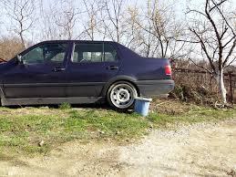 volkswagen vento 1994 прибыли ats u2014 бортжурнал volkswagen vento vgdr4 1994 года на drive2