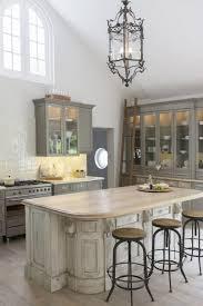 kitchen large kitchen designs with island used kitchen islands