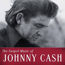 Play The Old Rugged Cross The Gospel Music Of Johnny Cash Johnny Cash U2014 Listen And