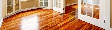 hardwood floor refinishing ct floor refinishing connecticut