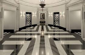 floor design ornate impressions marble floor design detailed description