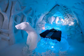 Hotel De Glace Canada by Spectacular North American Hotels You Must Add To Your Bucket List