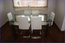 chaises design salle manger chaise salle a manger design élégant chaise de salle manger en bois