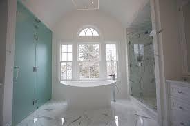 innovative home design inc innovative closet designs inc home facebook