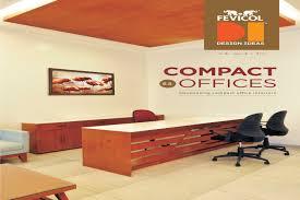 home interior design book pdf compact offices fevicol furniture book design ideas n house