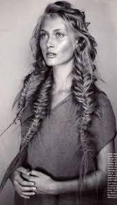 2017 braiding updo hairstyles for black women