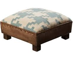 27 best ottoman empire images on pinterest sofa chair