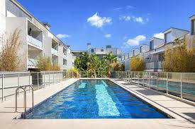 29 249 chalmers street redfern nsw 2016 sold realestateview