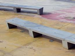 17 best benches images on pinterest bench benches and