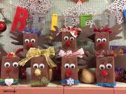 holiday decorations for kindergarten justsingit com