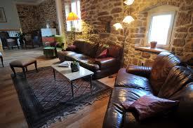 chambre d hote belfort chambres d hôtes territoire de belfort location de vacances et