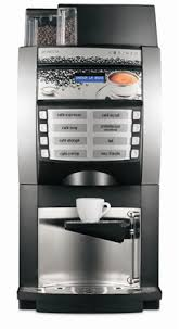 Table Top Vending Machine by Korinto Table Top Vending Machine From Personnel Vending Services