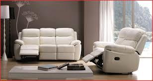 canapé sur mesure pas cher canapé sur mesure pas cher 147001 incroyable canapé en cuir bon