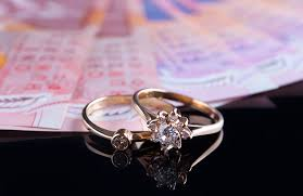 gold rings old images Sell diamonds and old engagement rings for instant cash ezycash jpg