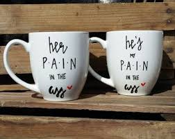 best 25 couple mugs ideas on pinterest friends tv show gifts