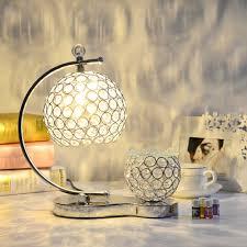 Wohnzimmer Lampen Bei Ikea Erstaunlich Wohnzimmerlampe Ikea Wohnzimmerlampen Kaufen Ikea