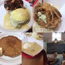 shaws thanksgiving hours indianapolis restaurant scene