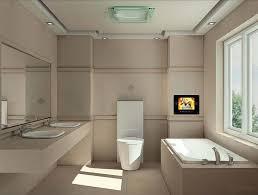 bathroom modern design bathroom httpbndesign wp bathroom ideas modern design wonderful