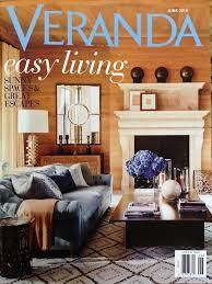 home design magazines 2015 best interior design magazine covers june 2015 interior design