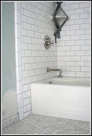 Hexagon Tile Bathroom Floor by Bathroom Floor Tile Ideas Bathroom Floor Tile Designs Good Ideas