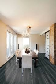 45 best laminate flooring images on pinterest laminate flooring