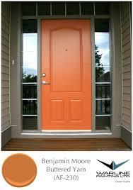 Exterior Paint Color Combinations For Indian Houses Beach House Color Ideas Coastal Living Choosing Exterior Paint