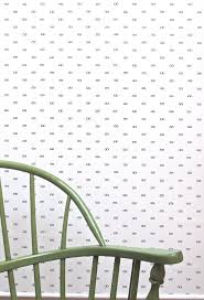 i see you wallpaper in white design by cavern home u2013 burke decor