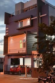 house plans duplex duplex house plans india