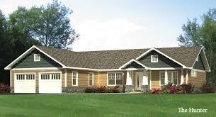 modular home builder westchester homes u0027 successful craftsman series
