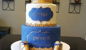 prince baby shower cakes best prince baby shower cake ideas cake decor food photos