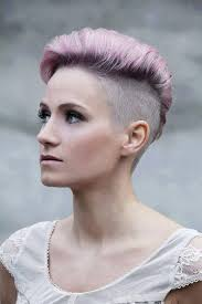 50 best my women u0027s short hairstyles images on pinterest