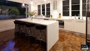 toorak kitchen akl kitchen design akl designer kitchens