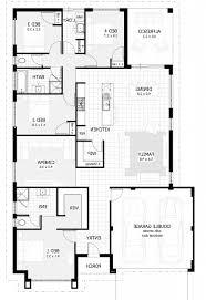 side split house plans ranch house plans pleasanton 30 545 associated designs and home