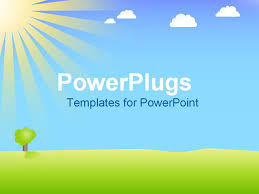 Powerpoint Slide Background Templates Templates For Powerpoint Ppt Slide Designs