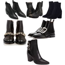 womens boots for winter 2017 boots for fashion 2017 brown boots for