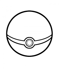 pokemon coloring pages lucario pokemon ball coloring pages just colorings