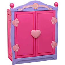 build a bear bedroom set build a bear bed white bed