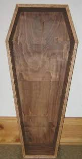 wooden coffin free coffin plans how to build a coffin how to build a
