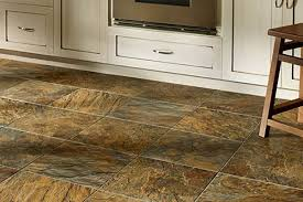 vinyl floor options photo gallery kudzu com