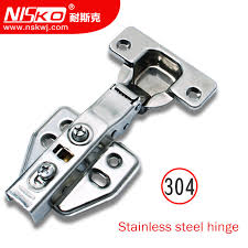 kitchen cabinet door hinges at lowe s stainless steel clip on lowes offset door plate hinge kitchen cabinet butterfly hinge buy kitchen cabinet butterfly hinge offset hinge lowes offset