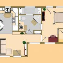 Floor Plans Under 1000 Square Feet Cozyhomeplanscom 1000 Sq Ft Small House 1000 Sq Ft Floor Plans