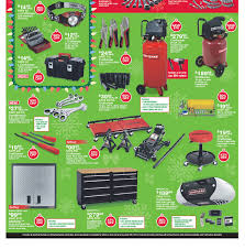 black friday air compressor powder coating the complete guide black friday 2015 tool coverage