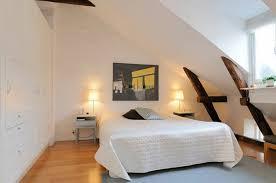 schlafzimmer ideen dachschr ge schlafzimmer schlafzimmer ideen mit dachschräge herrlich on